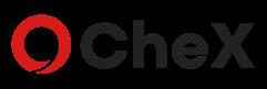CheX(チェクロス)は、建設文書の高速閲覧アプリです。図面やマニュアルへ手書きメモや写真を記録し、共有することができます。建設現場での徹底した最新情報の共有と情報整理を実現します。